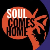 Soul Comes Home