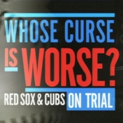Whose Curse Is Worse?