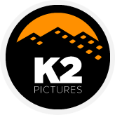 k2 Pictures